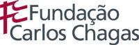 Logo Fundação Carlos Chagas